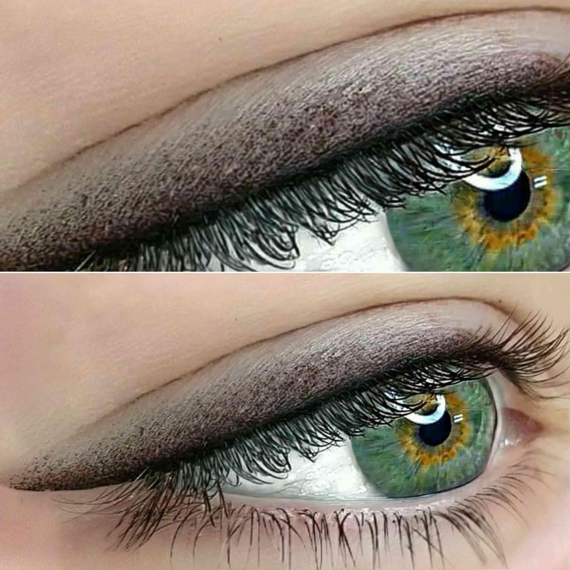 occhi2